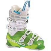 Head Adapt Edge 85 Ski Boots - Women's 2016