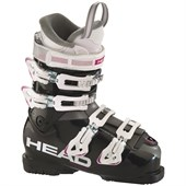 Head Next Edge 65 Ski Boots - Women's 2016