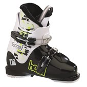 Head Edge J2 Ski Boots - Boys' 2016