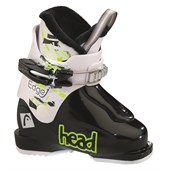 Head Edge J1 Ski Boots - Little Boys' 2016