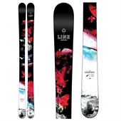 Line Skis Chronic Skis 2016