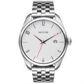 Nixon The Bullet Watch - Women's