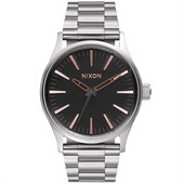 Nixon The Sentry 38 SS Watch