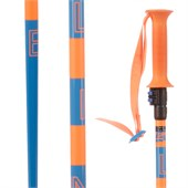 Line Skis Get Up Ski Poles - Boys' 2016