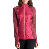 Roxy Carpe Viam Jacket - Women's