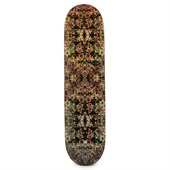 Globe Full On Deck 7.9 Skateboard Deck