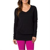 Prana Cantena Top - Women's