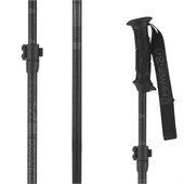 K2 Power 8 FlipJaw Adjustable Ski Poles 2016