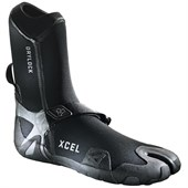 XCEL Drylock 5mm Split Toe Boots