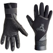 XCEL UltraStretch 5.0 Bamboo Gloves