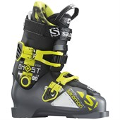 Salomon Ghost FS 80 Ski Boots 2016