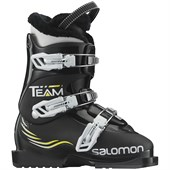 Salomon Team T3 Ski Boots - Boys' 2016
