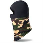 DaKine Jr. Balaclava - Big Kids'