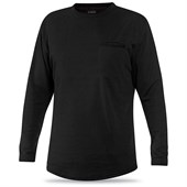DaKine Talon Pocket Crew Shirt