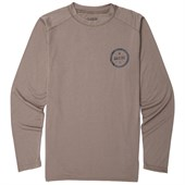 DaKine Quick Draw Crew Shirt