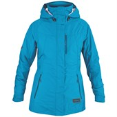 DaKine Skye Jacket - Women's