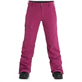 DaKine Willow Pants - Women's