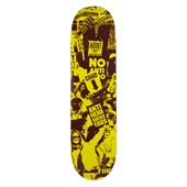 Anti Hero Protest PP 8.25 Skateboard Deck