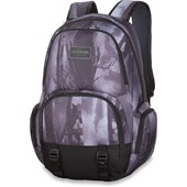 DaKine Pier Wet/Dry 33L Backpack