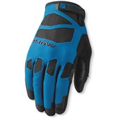 DaKine Ventilator Gloves