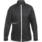 DaKine Breaker Jacket - Women's