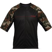 DaKine Full Throttle Jersey