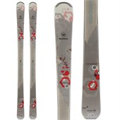 Rossignol Temptation 84 Skis - Women's 2015