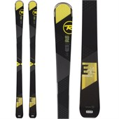 Rossignol Experience 84 CA Skis 2015