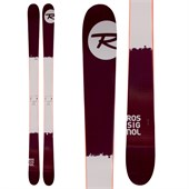 Rossignol Storm Skis 2016