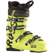 Rossignol All Track Jr 80 Ski Boots - Boys' 2016