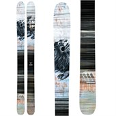 ON3P Wrenegade 102 Skis 2016