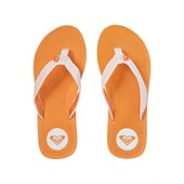Roxy Breeze Sandals - Women's