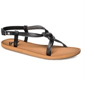 Roxy Solaris Sandals - Women's