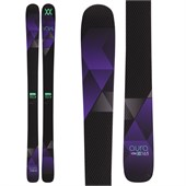 Volkl Aura Skis - Women's 2016