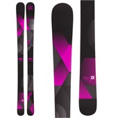 Volkl Kenja Skis - Women's 2016