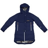Faction Earhart Jacket - Women's