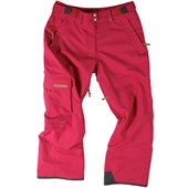 Faction Lenox Pants - Women's