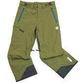 Faction Marconi Aerogel Pants