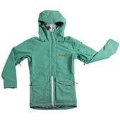 Faction Tinsley Jacket - Women's