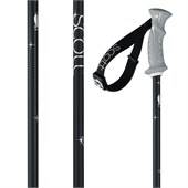 Scott MJ Ski Poles - Women's 2016