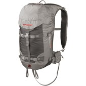 Mammut Light Protection Airbag Backpack (Set with Airbag)
