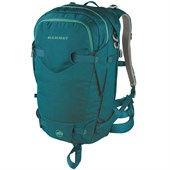 Mammut Niva Ride 20L Backpack - Women's