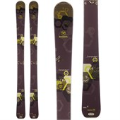 Rossignol Temptation 100 Skis - Blem - Women's 2015