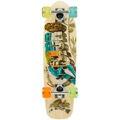Sector 9 Bambino Longboard Complete