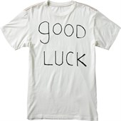 RVCA Good Luck T-Shirt