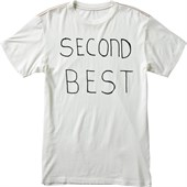 RVCA Second Best T-Shirt