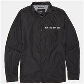 RVCA Blind Girl Surf Club Coaches Jacket