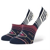 Stance Prickly Pear Super Invisible Socks - Women's