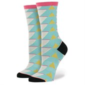 Stance Eclan Socks - Women's