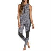 Billabong Salty Jane Spring Wetsuit - Women's